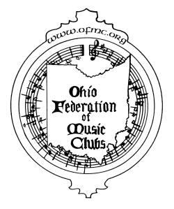 OFMC Logo