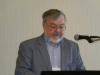 Ron Marenchin-OFMC Chaplain